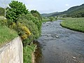 Downstream River Don - geograph.org.uk - 464136.jpg