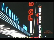 File:Downtown Reno 1955.ogv