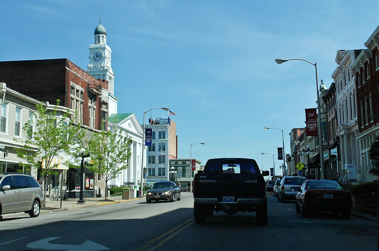 Winchester (KY) United States  city photos : Original file ‎ 1,800 × 1,191 pixels, file size: 1.28 MB, MIME ...