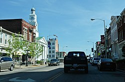 Downtown Winchester kentucky.jpg