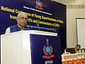 Dr. Ashok Jhunjhunwala, Advisor to the Minister of State for Power, Coal, New and Renewable Energy and Mines (Independent Charge), Shri Piyush Goyal.jpg