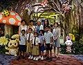 Dr. Biden and Ashley Biden read to children at Singapore's Green Children's Library.jpg