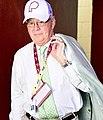 Dr. James Andrews (48741226542) (cropped).jpg