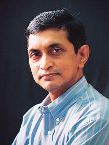 information on jayaprakash narayan