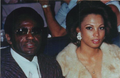 Dr. Joseph and Veronica Saunders.png