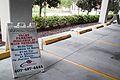 Dr. Phillips Hospital Valet Parking.jpg