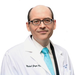 Dr greger.png
