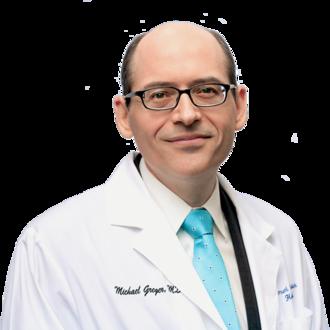 Michael Greger - Image: Dr greger