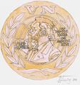 Draaginsigne Nobelprijs VN-militairen.png