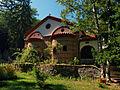 Dragalevtsi Monastery TB (3).jpg
