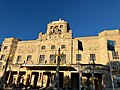 Dramaten Theatre (30359856747).jpg