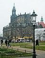 Dresden, Katholische Hofkirche - panoramio.jpg