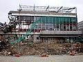 Dresden-Abriss Zwingergaststätte 2007.06.13.-019.jpg