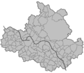 Dresden gemarkungen.png