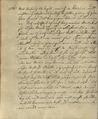 Dressel-Lebensbeschreibung-1773-1778-106.tif