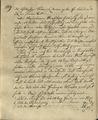 Dressel-Lebensbeschreibung-1773-1778-129.tif