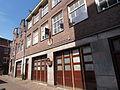 Driehoekstraat A van Wees, foto 1.JPG
