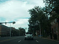 Driving along the George Washington Memorial Parkway - 30.JPG
