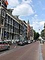 Droogbak, Haarlemmerbuurt, Amsterdam, Noord-Holland, Nederland (48719904111).jpg
