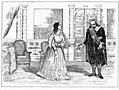 Drottning Kristina - pjäs 1855.jpg