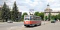 Druschkiwka-083-1.jpg