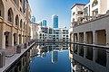 Dubai Souk Al Bahar.jpg