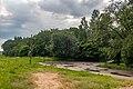 Dubrava Ščomyslickaja natural monument (Belarus) p01.jpg
