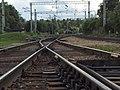 Dubulti - panoramio (14).jpg