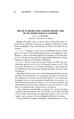 Ducretet 1875.pdf