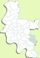 Duesseldorf Unterbach.png