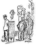 Duffy Paris museum cartoon 3.jpg