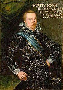 Duke of Ostrogothia.jpg