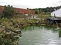 Dukeries Garden Centre - geograph.org.uk - 996334.jpg