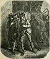 Dumas - Le Chevalier de Maison-Rouge, 1853 (page 91 crop).jpg