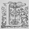 Dumas - Vingt ans après, 1846, figure page 0139.png