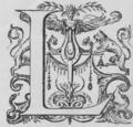 Dumas - Vingt ans après, 1846, figure page 0578.png