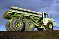 Dump Truck 1b.jpg
