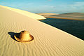 Dunas de areia.jpg
