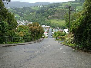DunedinBaldwinStreet Top