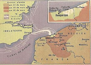 DunkerqueRetirada2war.jpg