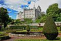 Dunrobin Castle 01.jpg