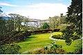 Dunvegan Castle gardens - geograph.org.uk - 227441.jpg