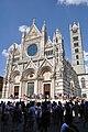 Duomo, Siena - panoramio.jpg