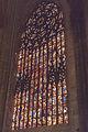 Duomo In S12.jpg