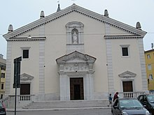 Duomo di Gorizia.jpg