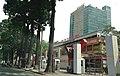 Duong Pham ngoc thach, q1 tphcmvn - panoramio.jpg
