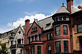 Dupont Circle Historic District-3.jpg