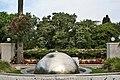 Durban, Botanical Gardens - panoramio - Frans-Banja Mulder (1).jpg