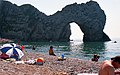 Durdle Door, Dorset (260243) (9453517957).jpg