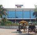 Durg railway station.jpg